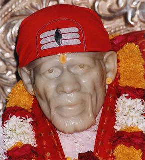 Sri Sai Baba